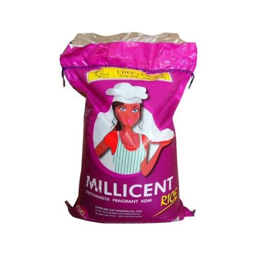 millicent-5kg