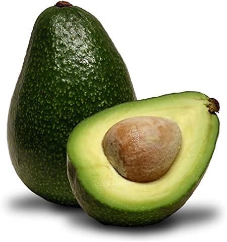 pear-image