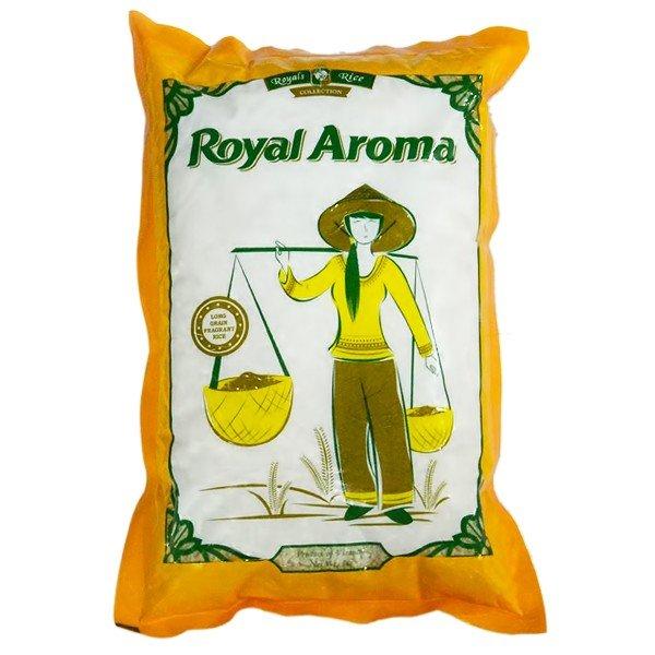 Royal-Aroma-5x5kg
