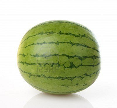 watermelon - image