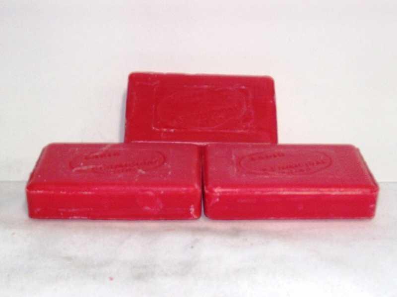 carbolic soap