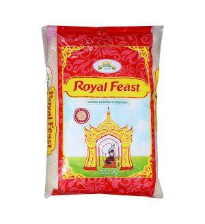 Royal Feast Thai Rice (4.5KG)