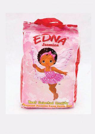 Edna 5kg rice