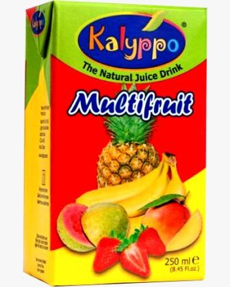 kalyppo
