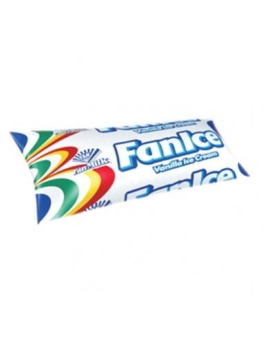 fanice