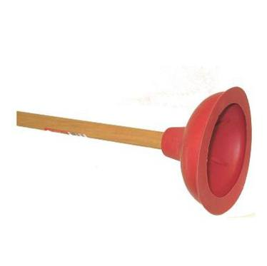 cup_plunger