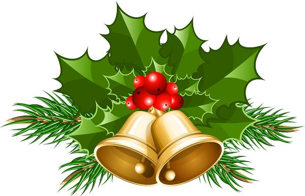 Christmas Is Bogus, Not worth Celebrating!