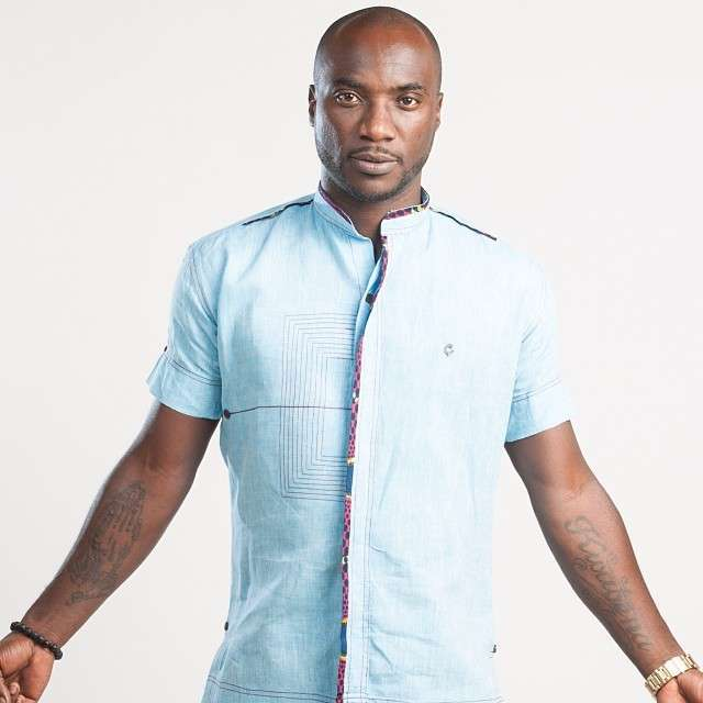 Kwabena Kwabena Respects Women So Much He Made A Song For Them- Hard To Accept Right?