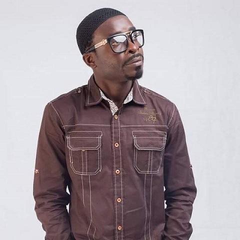 """""""Daasebre Deserved A State Burial"""" – Jeshurun Okyere"""