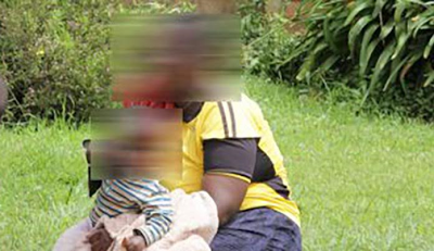 Zimbabwean Woman Confesses To Eating Human Beings Through Witchcraft