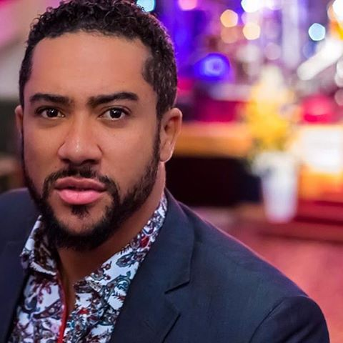 My Friends Have Shunned Be Since I Gave My Life To Christ-Majid Michel