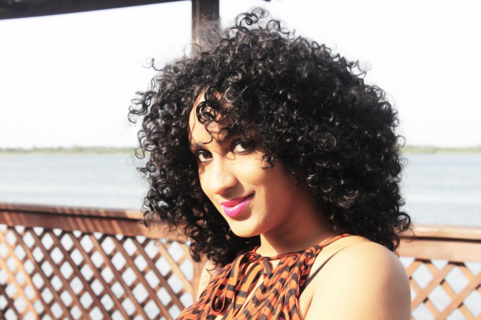 Juliet Ibrahim Reveals The Most Adventurous Place She Had Sex And We Are Shocked