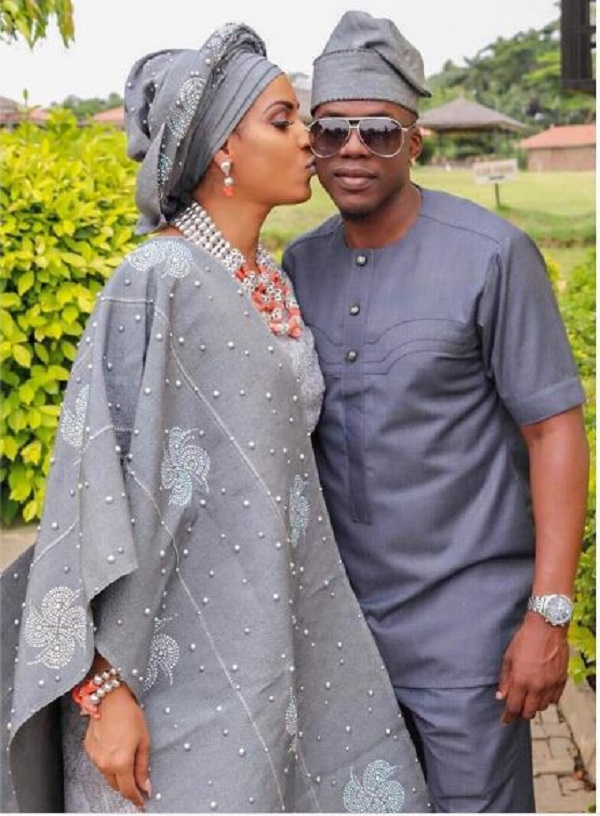 We Now Understand And Know Why Juliet Ibrahim's Marriage To Kwadwo Safo Never Did Work