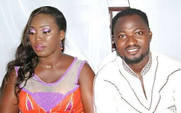 'I Almost Killed Myself Because Of My Useless Marriage' – Funny Face