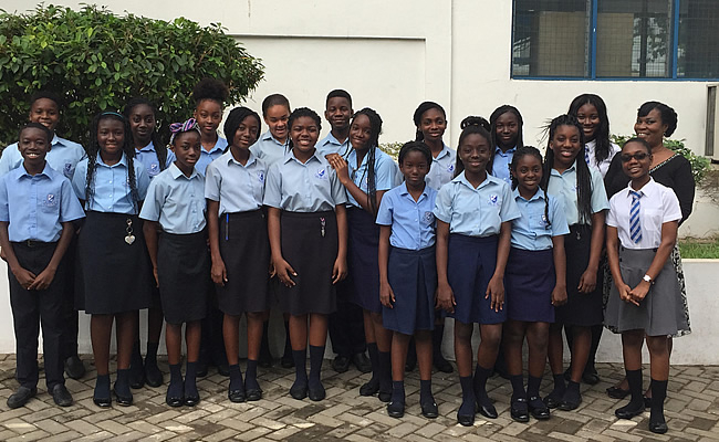 Top 10 Most Expensive Schools in Ghana and their Fees