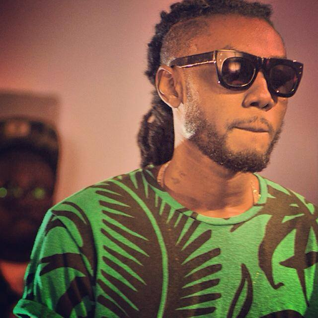 'Obrafuor Has Disappointed Me Greatly'-Pappy Kojo