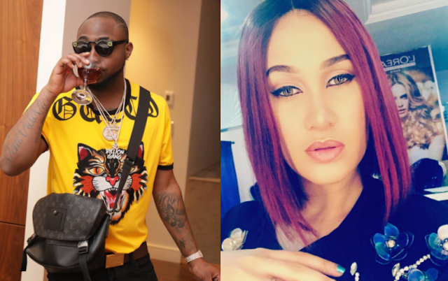 SHOCKER: Davido Has Just Been Accused Of Murder And It's Very Serious