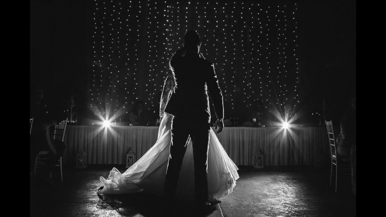 This Couple Breaks The Internet With Their Interesting Dance At Wedding