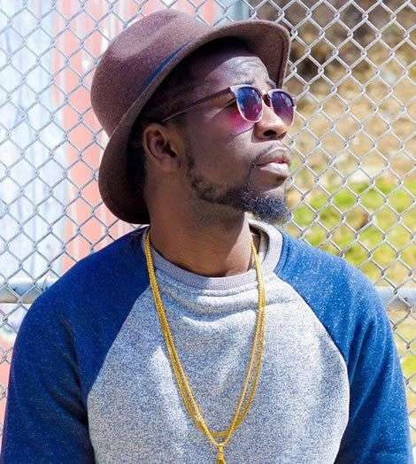 Bisa Kdei Drops 'Asew' Music Video