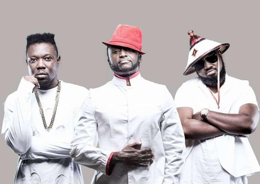 Prodigal of VVIP Fame Issues Warning To Shatta Wale: 'Stop Destroying People's Brand, Reputation For Fame'