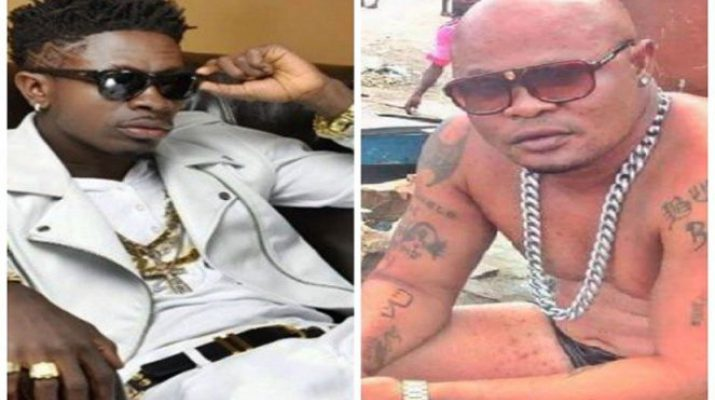 Video: Bukom Banku To Shatta Wale: 'Ghana Police, Judges Know How Ruthless I'm, Don't Dare Me'