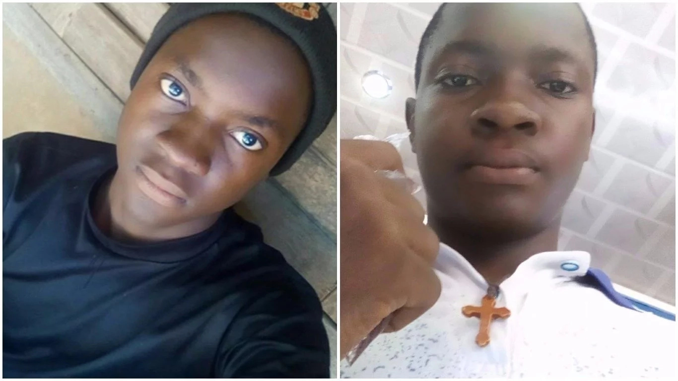 'Universities Are For Men, Polytechnics Are For Women'- Young Man Rants On Facebook (Photo)