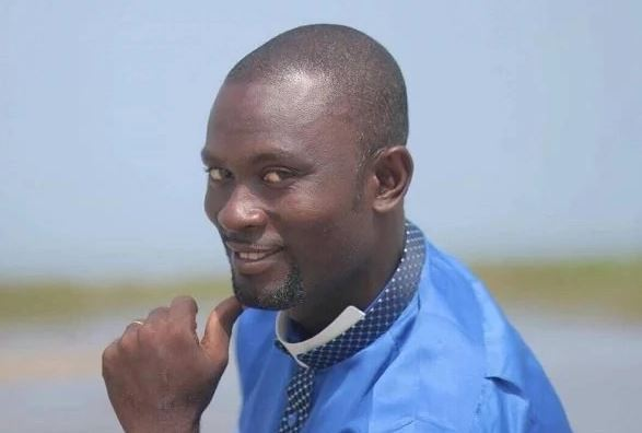 'Even Hell Has No Place For Obinim, Kumchacha And Others'- Gospel Musician Fires