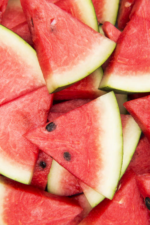 If You Want To Boost Your Libido, Try These Foods And Thank Us Later