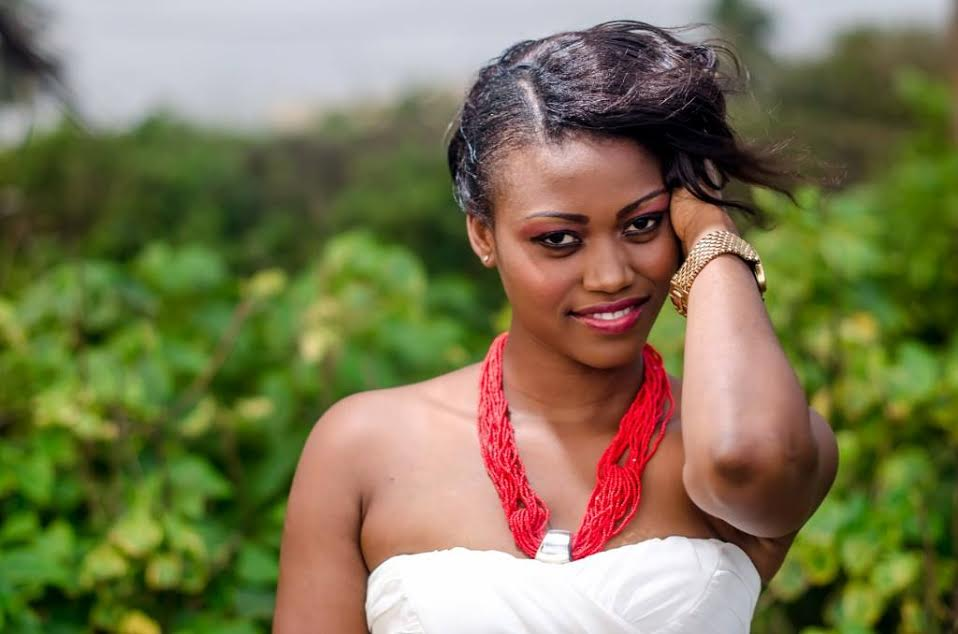 VIDEO: Singer Eshun Makes Shocking Revelations About Fuse ODG