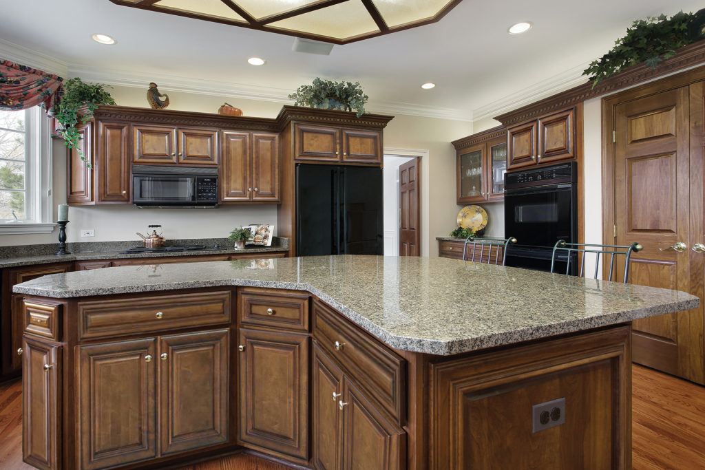Kitchen  Welcome to GHI Cabinets  GHICabinetscom