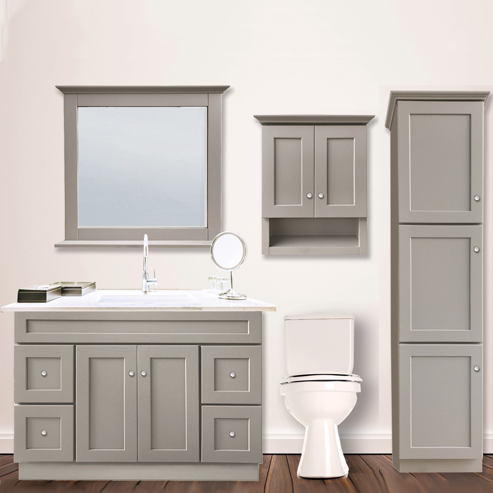 Bath  Welcome to GHI Cabinets  GHICabinetscom