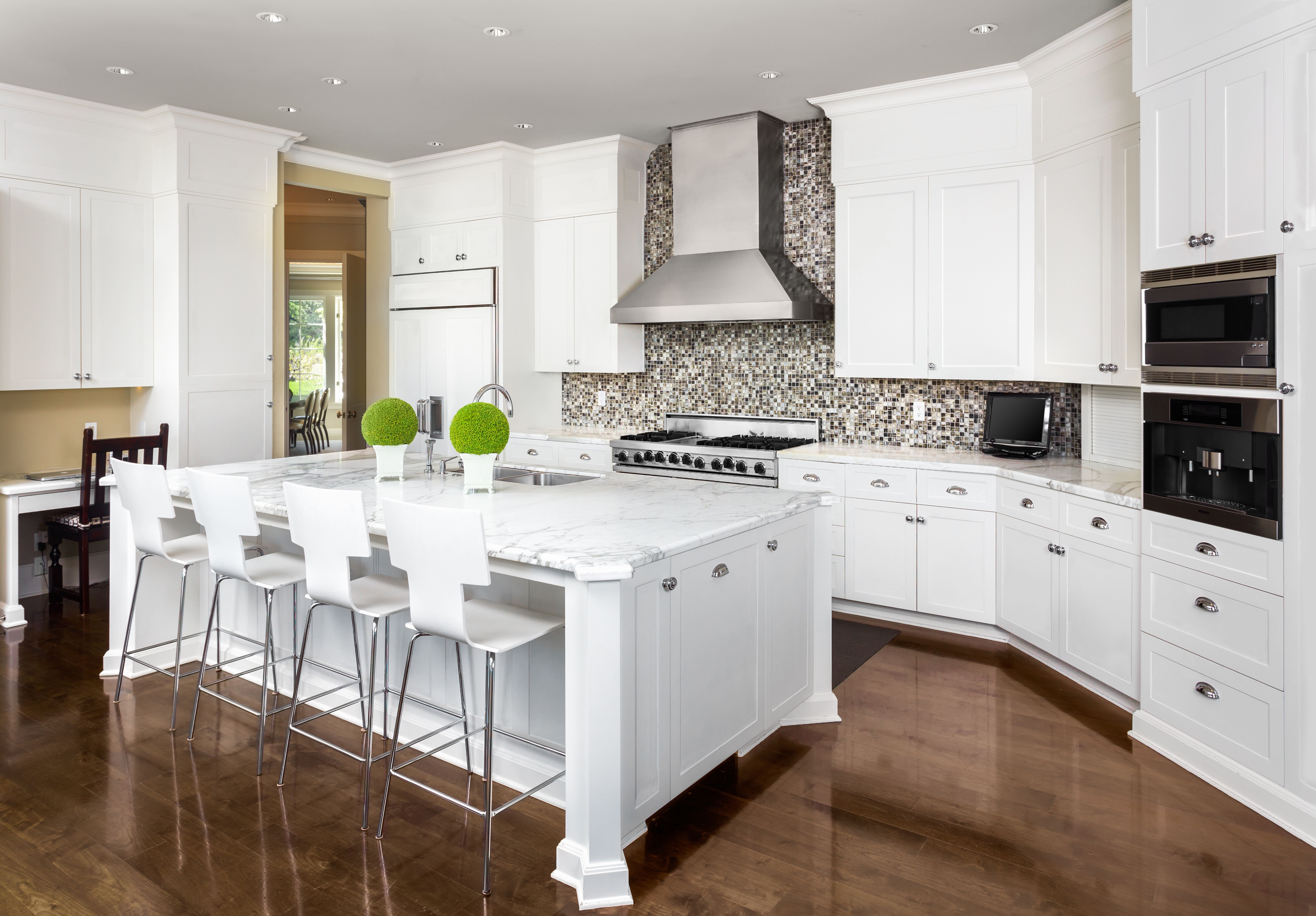 Arcadia White  Welcome to GHI Cabinets  GHICabinetscom