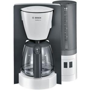 Cafetiera Bosch TKA6A041