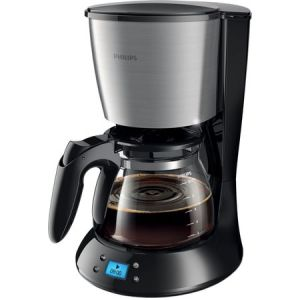 Cafetiera Philips HD7459/20