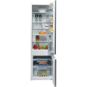 Combina frigorifica incorporabila Bosch KIV38X20
