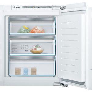 Congelator incorporabil Bosch GIV11AF30