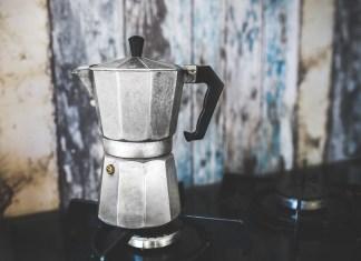 Cum să cumperi cea mai bună cafetieră