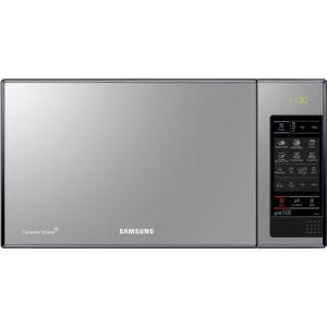Cuptor cu microunde cu Grill Samsung GE83X