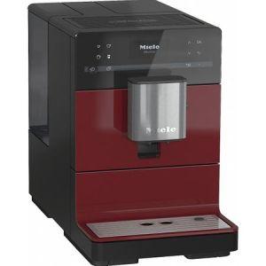 Espressor Miele CM 5300 Tayberry Red