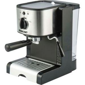 Espressor cafea Star-Light EMD-1515
