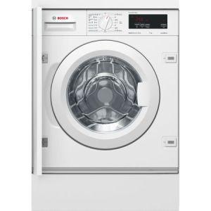 Masina de spalat rufe incorporabila Bosch WIW24340EU