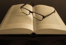 Top cele mai bune cărți de dezvoltare personală