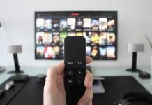 Cum să cumperi cel mai bun televizor Smart