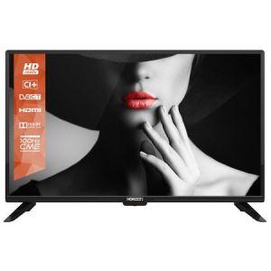 Televizor LED Horizon 32HL5320H
