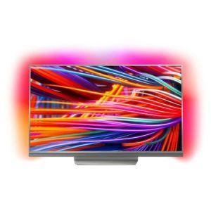 Televizor LED Smart Android Philips 49PUS8503/12