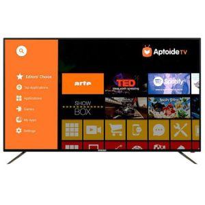 Televizor LED Smart Android Star-Light 65DM7500