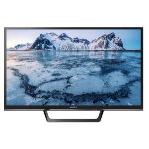 Televizor LED Smart Sony 32WE610