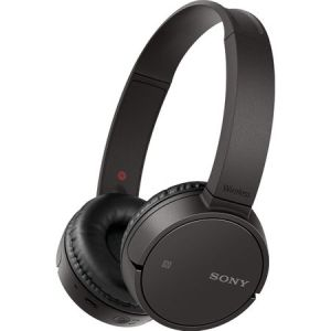 Casti Over the Ear Sony WH-CH500B