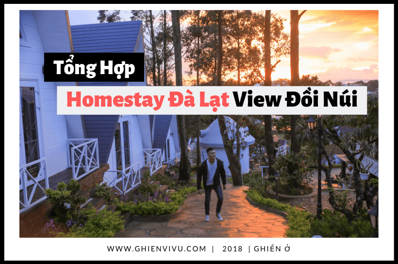 ghienvivu-homestay-da-lat-view-doi-nui