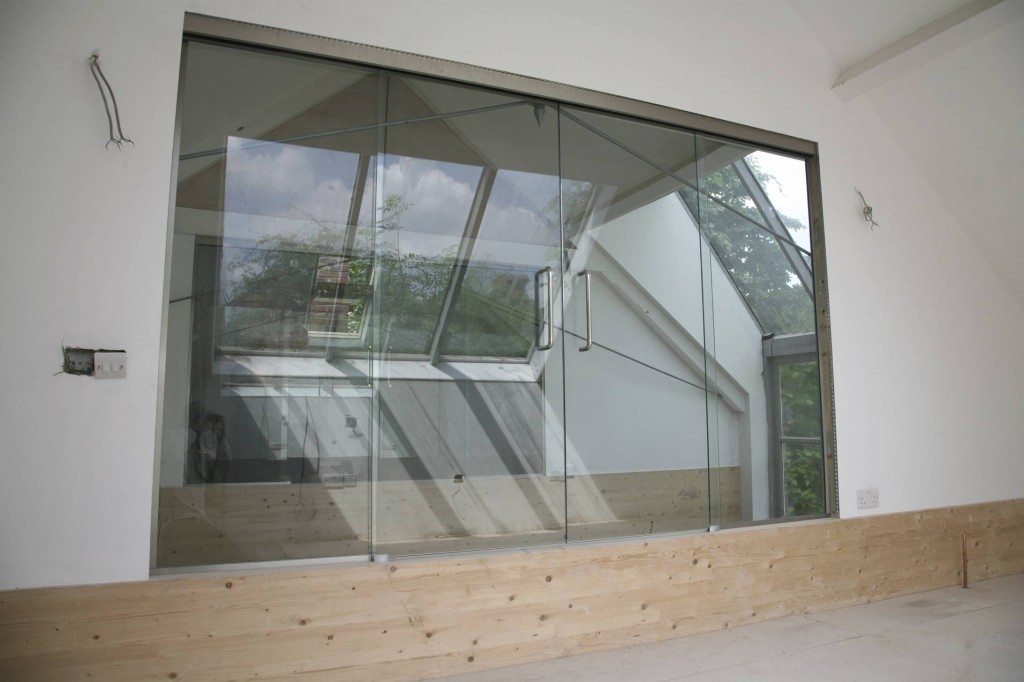harvey sliding glass doors